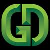 GD-Mobile icon