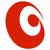 GEAP icon