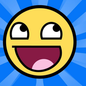Selected Funny Jokes icon