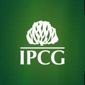 IPCG icon