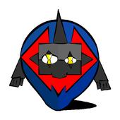 Giganima ícone