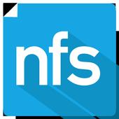 NFS-e Garibaldi icon