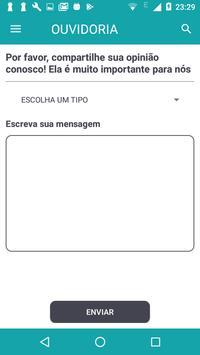 GisPub screenshot 5