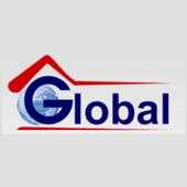 Global Portal icon