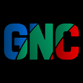 GNC Cinemas icon