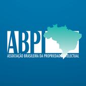 ABPI icon