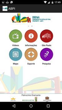ABPI apk screenshot