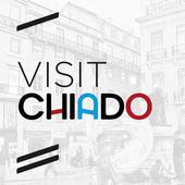 visit Chiado icon
