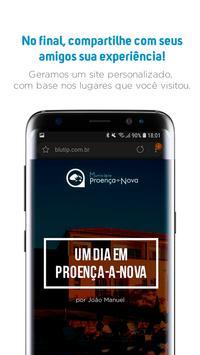 visit Proença-a-Nova screenshot 3