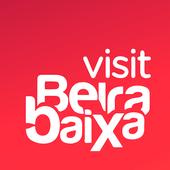 visitBeiraBaixa icon