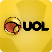Placar UOL icon