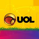 Placar UOL - Copa do Mundo 2018 icon