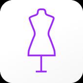 Oi Fashion icon