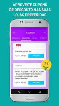 Oi Fashion apk screenshot