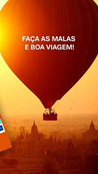 Partiu Viagem screenshot 5