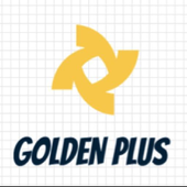Golden Plus icon