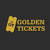 GoldenTickets icon