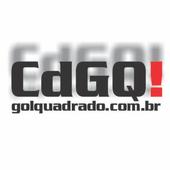 CdGQ! Mobile icon