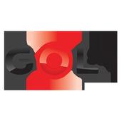 GolSat MyFleet icon