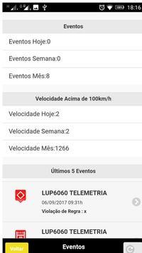 GRUPO SATT screenshot 5
