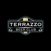 Terrazzo Beer Club icon
