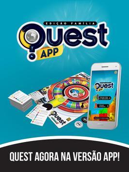 Quest screenshot 10