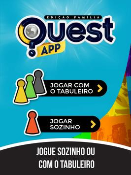 Quest screenshot 9