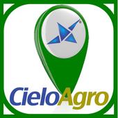 CieloAgro icon