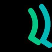 Grupo PLL icon
