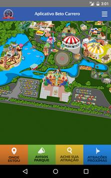 Beto Carrero World screenshot 7