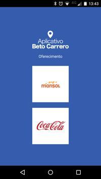 Beto Carrero World apk screenshot