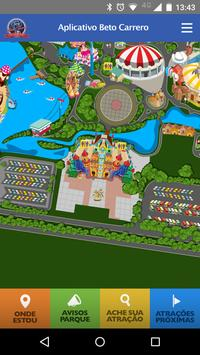 Beto Carrero World screenshot 2
