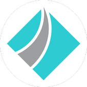 GRV IoT icon