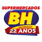 Supermercados BH icon
