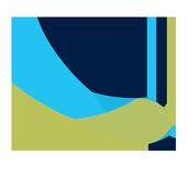 HubCount - Holerite icon