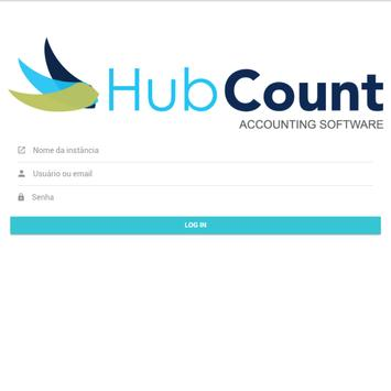 HubCount - Holerite screenshot 4