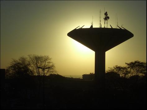 Rádio Amigos do Setor O screenshot 1