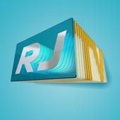 VC no RJTV icon