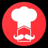 Hango Food icon