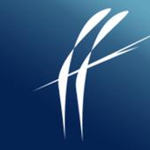 Haramefá icon