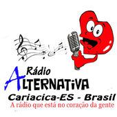 Radio Alternativa FM Cariacica icon