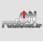 RádioON icon