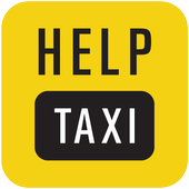 Help Taxi icon