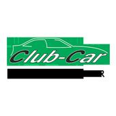 Club-Car Proteção Veicular icon