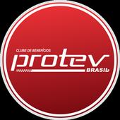 Protev Brasil icon