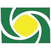 ACIDI icon