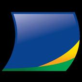 CDL Blumenau icon