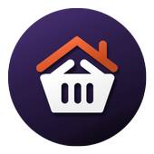 Home Market icon