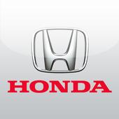 Honda HR-V Fábrica Secreta icon