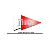 Radio JHP Brasil icon